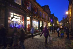 haworth main street bottom december 2012 2 sm.jpg